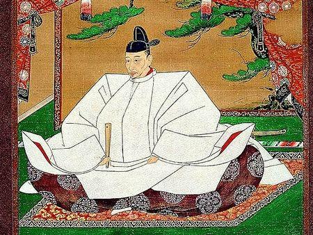 8 pham chat cua chien binh Samurai huyen thoai, quy ong can hoc hoi de thanh cong - Anh 1