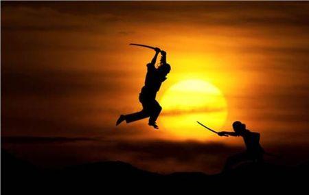 8 pham chat cua chien binh Samurai huyen thoai, quy ong can hoc hoi de thanh cong - Anh 3