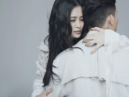 Chinh thuc tro thanh 'ga' Dong Nhi, Anh Tu cung HLV ra mat ca khuc tung 'don tim' khan gia tai Chung ket The Voice - Anh 6