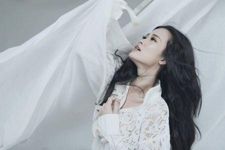 Chinh thuc tro thanh 'ga' Dong Nhi, Anh Tu cung HLV ra mat ca khuc tung 'don tim' khan gia tai Chung ket The Voice - Anh 7