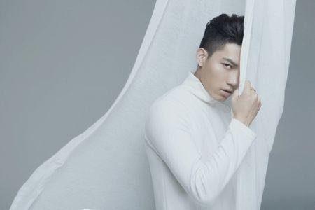 Chinh thuc tro thanh 'ga' Dong Nhi, Anh Tu cung HLV ra mat ca khuc tung 'don tim' khan gia tai Chung ket The Voice - Anh 9