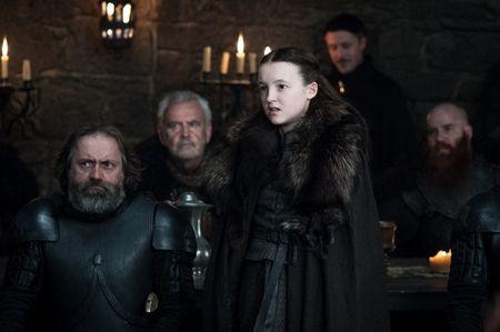 Chuan bi xem Game of Thrones season 7, hay chu y ky nhung nhan vat nay! - Anh 2