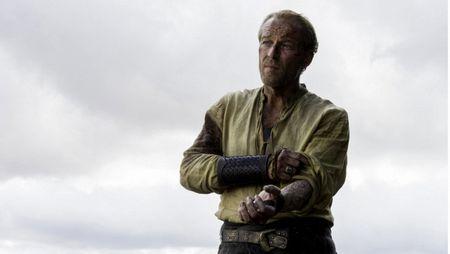 Chuan bi xem Game of Thrones season 7, hay chu y ky nhung nhan vat nay! - Anh 3