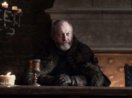 Chuan bi xem Game of Thrones season 7, hay chu y ky nhung nhan vat nay! - Anh 4