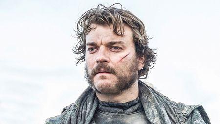 Chuan bi xem Game of Thrones season 7, hay chu y ky nhung nhan vat nay! - Anh 5