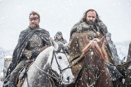 Chuan bi xem Game of Thrones season 7, hay chu y ky nhung nhan vat nay! - Anh 6