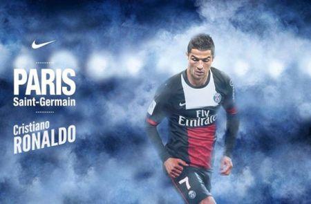Ronaldo nhan 'sieu co' Mendes: Hay lam moi thu co the - Anh 2