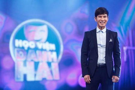 Ba 'sao' cham con dau long - Ky 1: Ly Hai, U.50 nhieu con nhat showbiz Viet - Anh 2