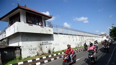 Vuot nguc bang duong ham 15 m o Bali - Anh 1