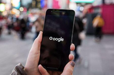 Google dang muon bien thanh 'Apple thu 2' tren thi truong smartphone? - Anh 2