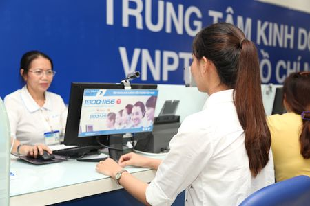 Cuc Vien thong noi ly do thue bao di dong phai co anh chan dung - Anh 1