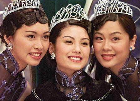 4 hoa hau Hong Kong 'ton kho' vi be boi tinh ai, ham tien - Anh 8