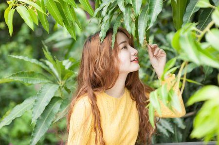 Bi bo lanh nhat, co gai Nha Trang quyet dao keo dep hon boi phan - Anh 10