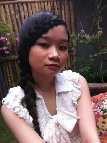 Bi bo lanh nhat, co gai Nha Trang quyet dao keo dep hon boi phan - Anh 2