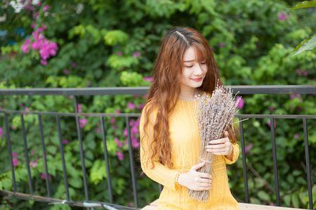 Bi bo lanh nhat, co gai Nha Trang quyet dao keo dep hon boi phan - Anh 9