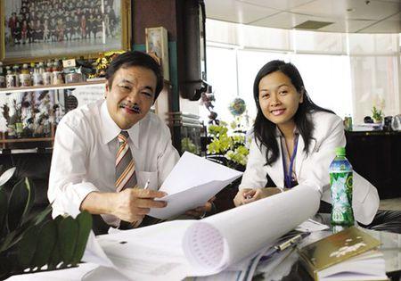 Goc khuat du doi cua ong chu Tan Hiep Phat Tran Qui Thanh - Anh 2