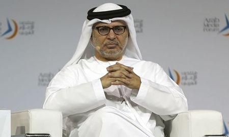 Viec co lap Qatar co the keo dai nhieu nam - Anh 1
