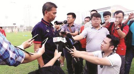 Lam bao the thao thoi 'cau views': Khi World Cup co Viet Nam… - Anh 1