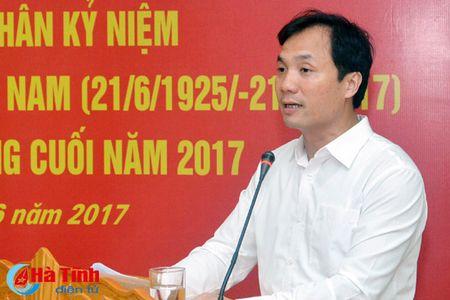 Bao chi tiep tuc thuc hien dung ton chi, muc dich, gop phan dinh huong du luan - Anh 2