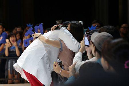 Mong doi gi tu Fan meeting 'khung' voi 5000 fan cua Son Tung vao thang 7 toi? - Anh 6