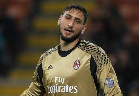 Milan choi bai ngua, PSG vung tien - Anh 1