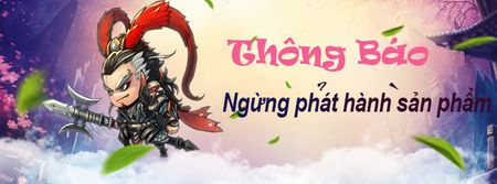 Vega Game dong cua Lu Bo Truyen trong thang 6 - Anh 5