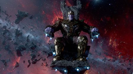 32 nhan vat dong loat xuat hien trong bom tan 'Avengers: Infinity War' - Anh 2