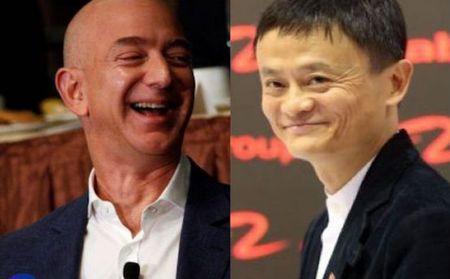 Buon hang Alibaba Tau, gan danh Amazon My: Shop online lai gap 3 - Anh 2