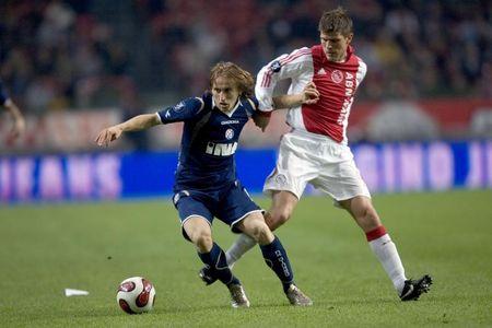 Luka Modric co the phai ngoi tu 5 nam vi toi 'phan boi' bong da Croatia - Anh 3