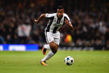 CHUYEN NHUONG 20/6: Pepe can Ronaldo toi Man United. Chelsea 'rut ruot' Arsenal. Juventus 'troi' Alex Sandro - Anh 1
