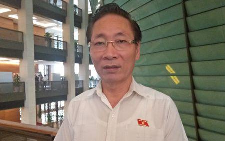 Chup anh chu thue bao di dong: Phai bao mat thong tin khach hang - Anh 1