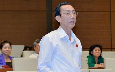 Vi sao doanh nghiep FDI chua dau tu nhieu vao nong nghiep Viet Nam? - Anh 1