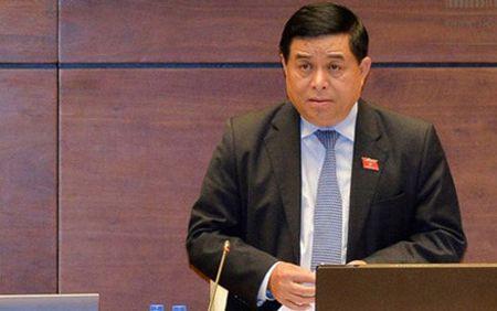 Vi sao doanh nghiep FDI chua dau tu nhieu vao nong nghiep Viet Nam? - Anh 4
