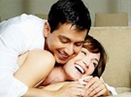 'Doc vi' ham muon tinh duc cua phu nu thong qua so thich xem phim sex - Anh 2