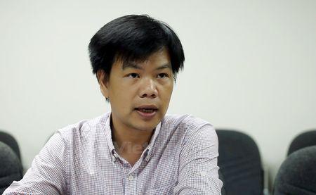 Bai 2: Thu thue kinh doanh tren Facebook: Trong vao tu giac lieu co du - Anh 2