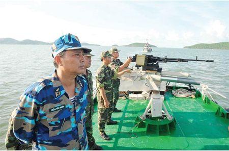 Ngac nhien: Viet Nam che tao vu khi phu xe tang T-90S - Anh 5