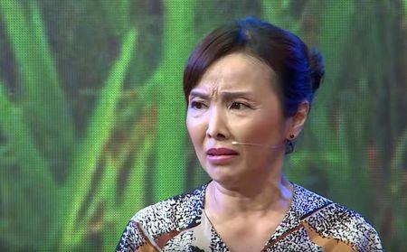 Hoai Linh 'khong doi troi chung' voi Bao Tri - Anh 6
