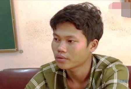 2 co gai bi doi tuong lua ban sang Trung Quoc voi gia 300 trieu dong - Anh 1