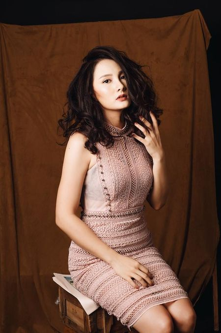 Sau scandal bi to 'tha thinh' ban dien, Bao Thanh thua nhan khong biet dieu dang tiec nay trong suot 27 nam qua - Anh 3