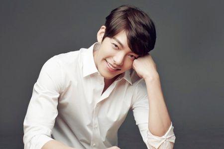 Kim Woo Bin bi ung thu, nhan hang nhan tam cham dut hop dong khien fan phan no - Anh 3
