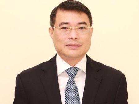 Ha Giang de nghi mo them phong giao dich cua ngan hang thuong mai o vung sau - Anh 1