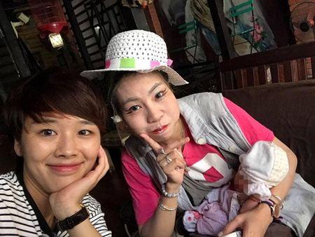 Clip: Bella the khong vao Sai Gon, quyet nho con trai tra thu doi - Anh 1