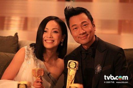 'Dai ty TVB' Dang Tuy Van: Hua hen tai xuat man anh nho trong thoi gian sap toi - Anh 3