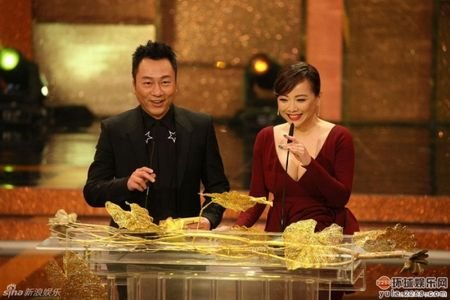 'Dai ty TVB' Dang Tuy Van: Hua hen tai xuat man anh nho trong thoi gian sap toi - Anh 6