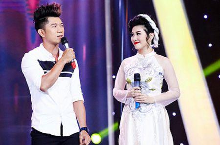 Bi chi trich xac lao voi tien boi, Luong Bang Quang phan bua - Anh 1