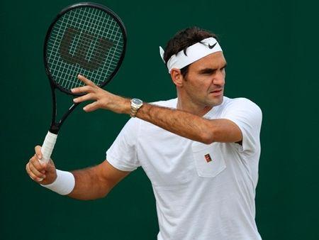 Dung hoi Federer con chien thang bao lau nua, hay tan huong... - Anh 1
