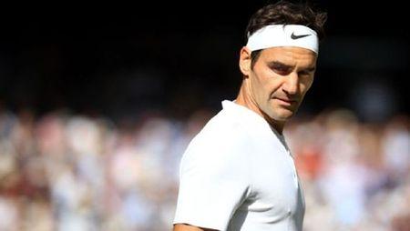 Dung hoi Federer con chien thang bao lau nua, hay tan huong... - Anh 2