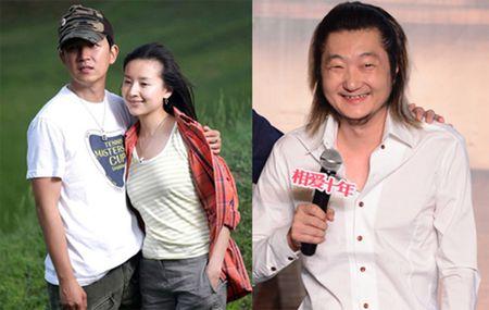 4 my nhan bi hat hui vi scandal ngoai tinh - Anh 11