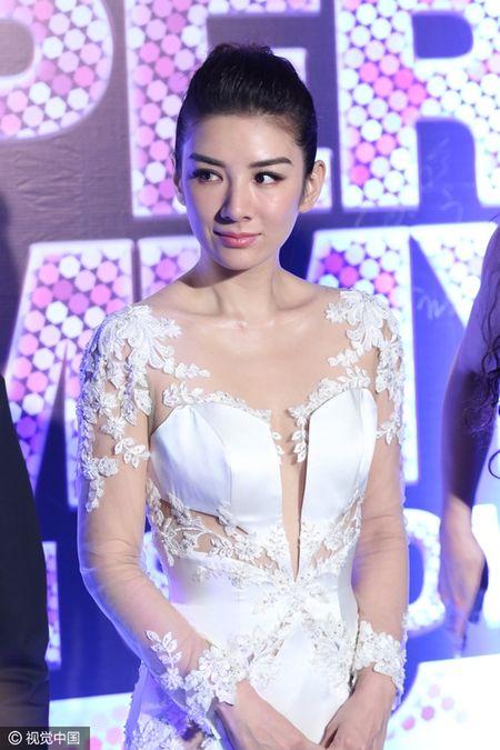 4 my nhan bi hat hui vi scandal ngoai tinh - Anh 24