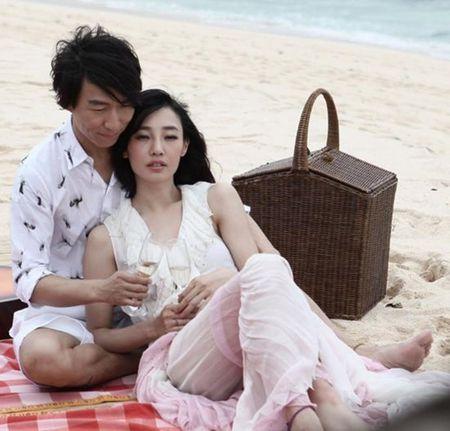 4 my nhan bi hat hui vi scandal ngoai tinh - Anh 3